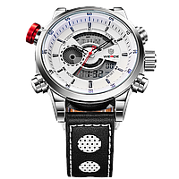 WEIDE WH3401 Limited, фото 1