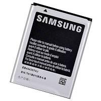 Аккумуляторная батарея Samsung S5360 Galaxy Young