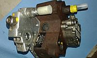 0445010089 Насос высокого давления ТНВД FORD FOCUS 1.6 TDCi дизель Citroen Xsara PEUGEOT 206 307 407 Mazda 3