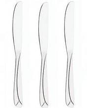 Набор ножей десертных AURORA TRAMONTINA