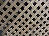 Решетка декоративная деревянная 3R  1200x620 мм(клен,ольха,дуб,бук)
