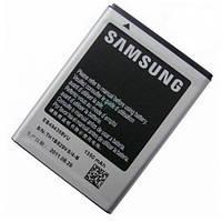Аккумуляторная батарея Samsung S5830 Galaxy Ace