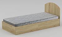 Кровать 90 (944*2024*700Н)