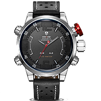 WEIDE WH6210 Deluxe, фото 1