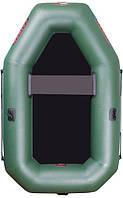 Catran C-215 - лодка надувная гребная одноместная Катран 215