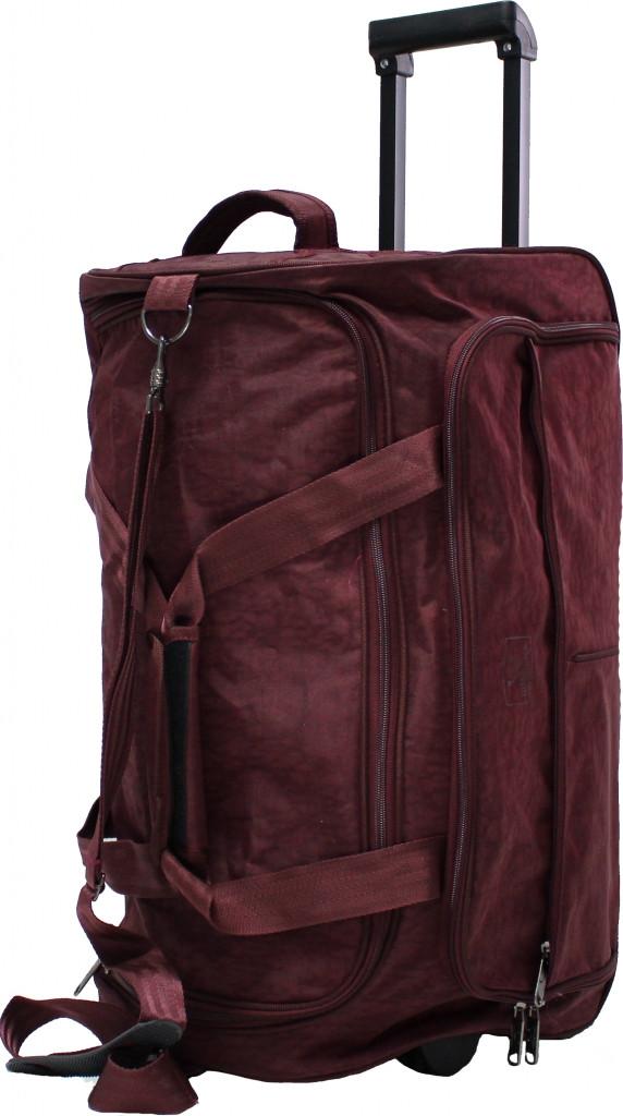 Киев телиги сумки дорожные braun buffel мужские чемоданы