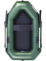 Aqua Storm sto210 - лодка надувная одноместная Шторм 210