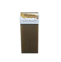 """Silk&Soft Ароматизированная сахарная паста в картридже """"Капучино"""", 150 г."""