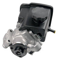 Насос ГУР MB Sprinter(901-906)/Vito 639 2.2CDI OM611/612/646 Bosch