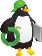 1.2. Локальные сети (кабельные и Wi-Fi): проектирование, монтаж, настройка и администрирование