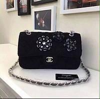 Люкс-копия Chanel