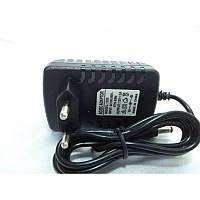 Блок питания для планшета 5v 2a smаll pin (коробка), зарядное устройство