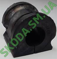 Втулка переднего стабилизатора 17 мм