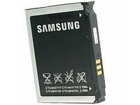 Аккумуляторная батарея Samsung U600