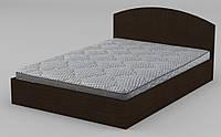 Кровать 140 (1444*2042*750Н)