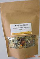 Чаи травяные ручной работы, фото 1