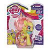 My Little Pony Fluttershy Cutie Mark Magic (Май Литл Пони пони Флаттершай Волшебство меток), фото 2