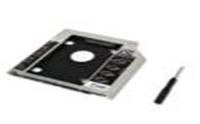 Карман SSD-HDD диска (вместо CD-DVD) *2402