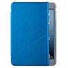 Чехол iMAX для iPad Air 2 blue