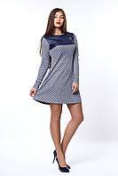 Платье женское м298