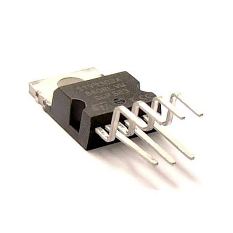 Микросхема STV9302A, фото 2