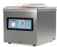 Вакуумный упаковщик GGM VTK400, 20 м³/час