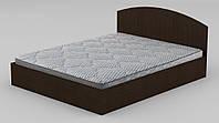 Кровать 160 (1644*2042*750Н)