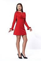 Платье женское м308