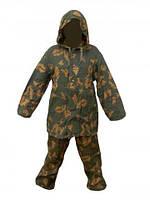 Маскировочный костюм КЗС 2-Рост, фото 1