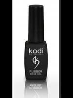 Kodi Professional Rubber Base (база каучуковая для гель лака) 8 ml