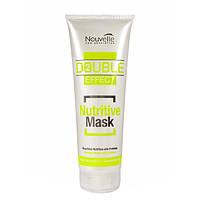Питательная маска для волос Nouvelle Nutritive Mask 250 ml