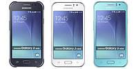 Samsung J1 Ace/ J110 (2016)