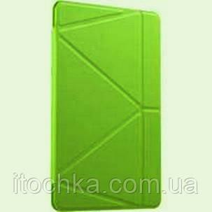 Чехол iMAX для iPad Air 2 green