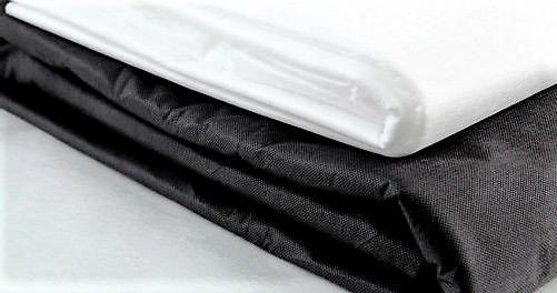 Агроволокно белое в рулоне Agrol/Premium 40г\м2 ( 3.20м\100м )