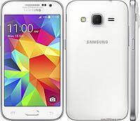 Samsung G350/G355/G360/G361 Core Prime