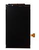 Дисплей для Lenovo