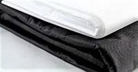 Агроволокно чёрное в рулоне Agrol/Premium 40г\м2 ( 3.20м\100м )