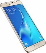 Samsung J5 (2016)/J510