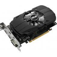 Видеокарта Asus GeForce GTX1050 2GB DDR5 (PH-GTX1050-2G)