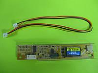 Инвертор подсветки монитора HL-01X02