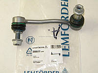 Тяга переднего стабилизатора (справа) Мерседес Спринтер 906 2006-> LEMFORDER (Германия) 3066601