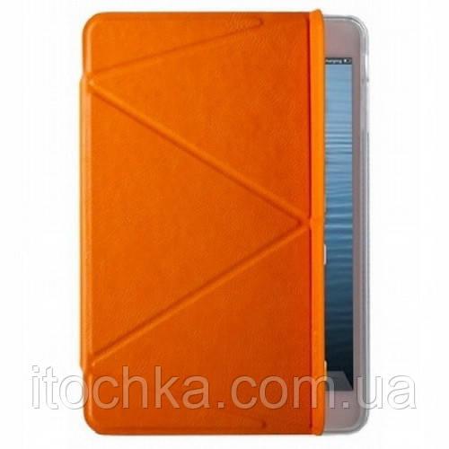 Чехол iMAX для iPad Air 2 orange