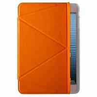 Чехол iMAX для iPad Air 2 orange, фото 1