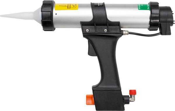 COX AIRGUN MK-5 PK310 Пневматический пистолет для картриджей - ООО «Комплект-Мастер» в Одессе