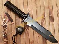 Нож для выживания НК5698 с документами