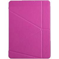 Чехол iMAX для iPad Air 2 pink