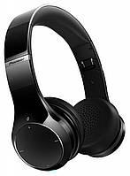 Bluetooth гарнитура 4.0 NFC стерео Pioneer SE-MJ771BT-K