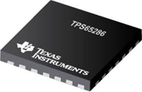 Микросхема SN1302001 TPS65286RHDR