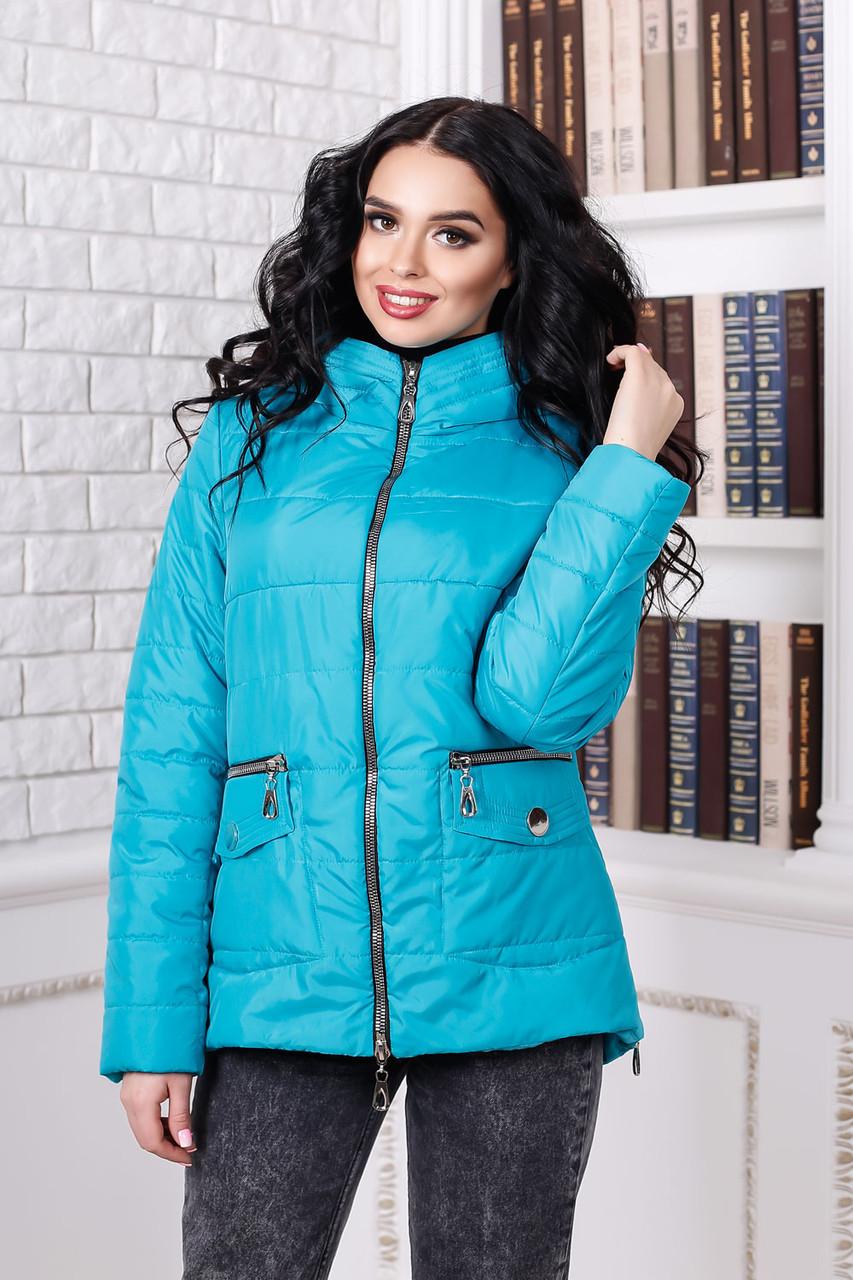 Куртка В-925 Лаке Тон 2