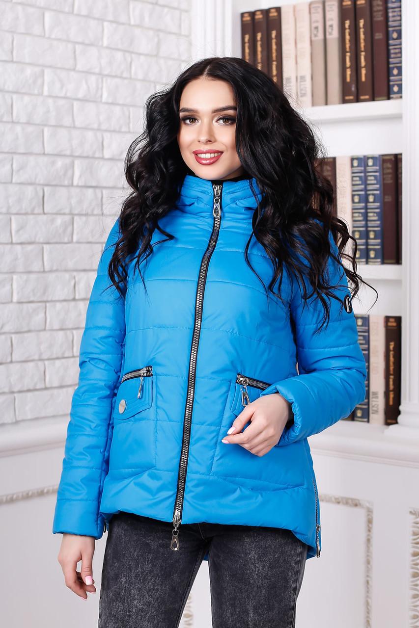 Куртка В-925 Лаке Тон 113